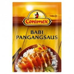 CONIMEX BABI PANGANGSAUS 43...