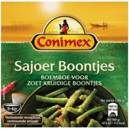 CONIMEX BOEMBOE SAJOER...