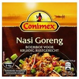 CONIMEX BOEMBOE NASI GORENG...