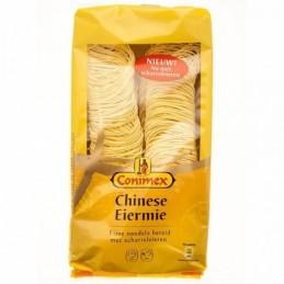 CONIMEX CHINESE EIERMIE 250...