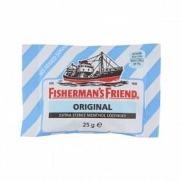 FISHERMAN'S FRIEND ORIGINAL...