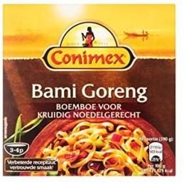 CONIMEX BOEMBOE BAMI GORENG...
