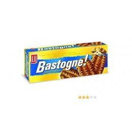 BASTOGNE ORIGINAL BISCUITS...