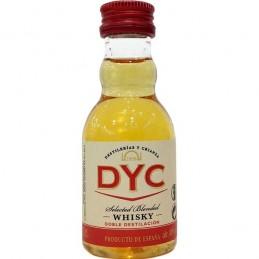DYC 5 AÑOS 5 CL.