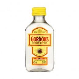 GORDON'S 5 CL.