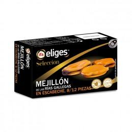 IFA-ELIGES MEJILLÓN EN...