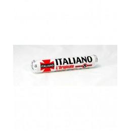 ITALIANO ROL 33 GR.