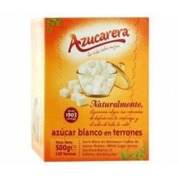 AZUCARERA AZUCAR BLANCO...