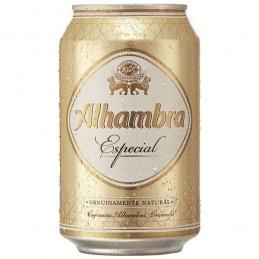 ALHAMBRA ESPECIAL BLIK...