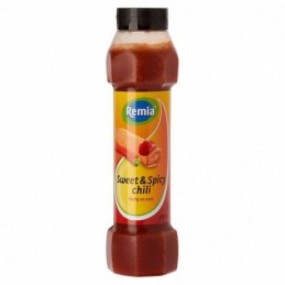 REMIA CHILI SWEET & SPICY...