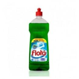 FLOTA AFWASMIDDEL 850 ML.