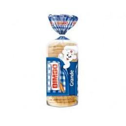 BIMBO WIT SANDWICH BROOD...