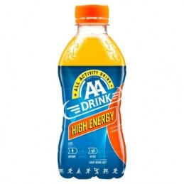 AA-DRINK SPORTDRANK HIGH...
