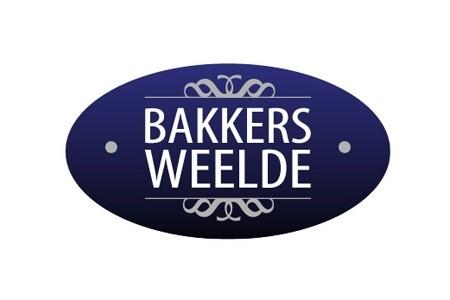BAKKERS WEELDE