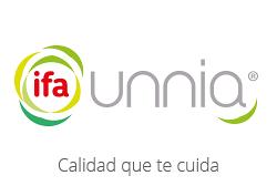 IFA-UNNIA