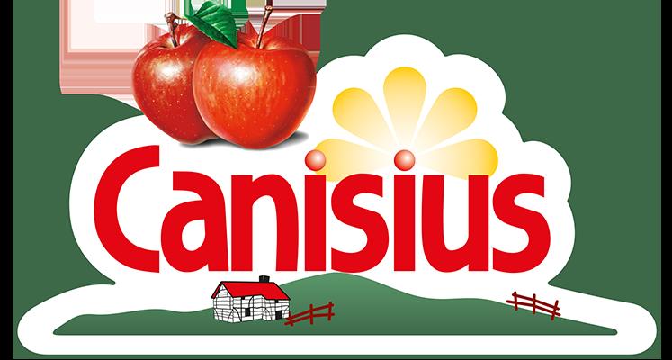 CANISIUS