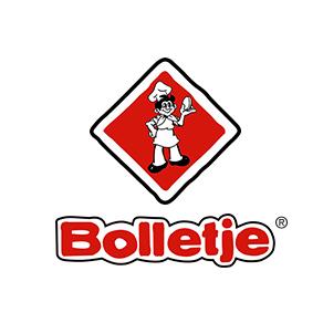 BOLLETJE