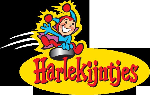 HARLEKIJN