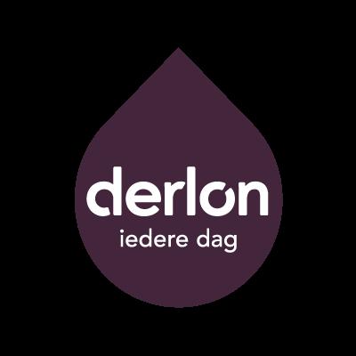 DERLON