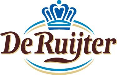 DE RUIJTER