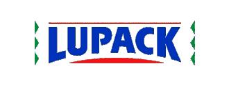 LUPACK