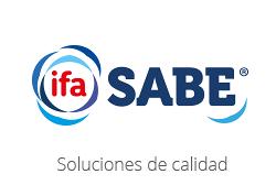 IFA-SABE