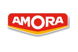 AMORA