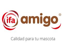 IFA-AMIGO
