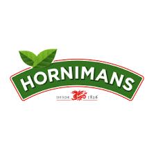 HORNIMANS