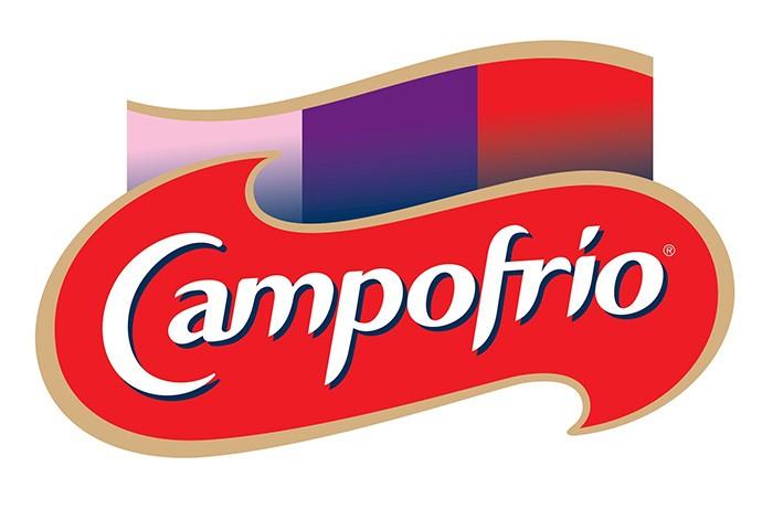 CAMPOFRÍO