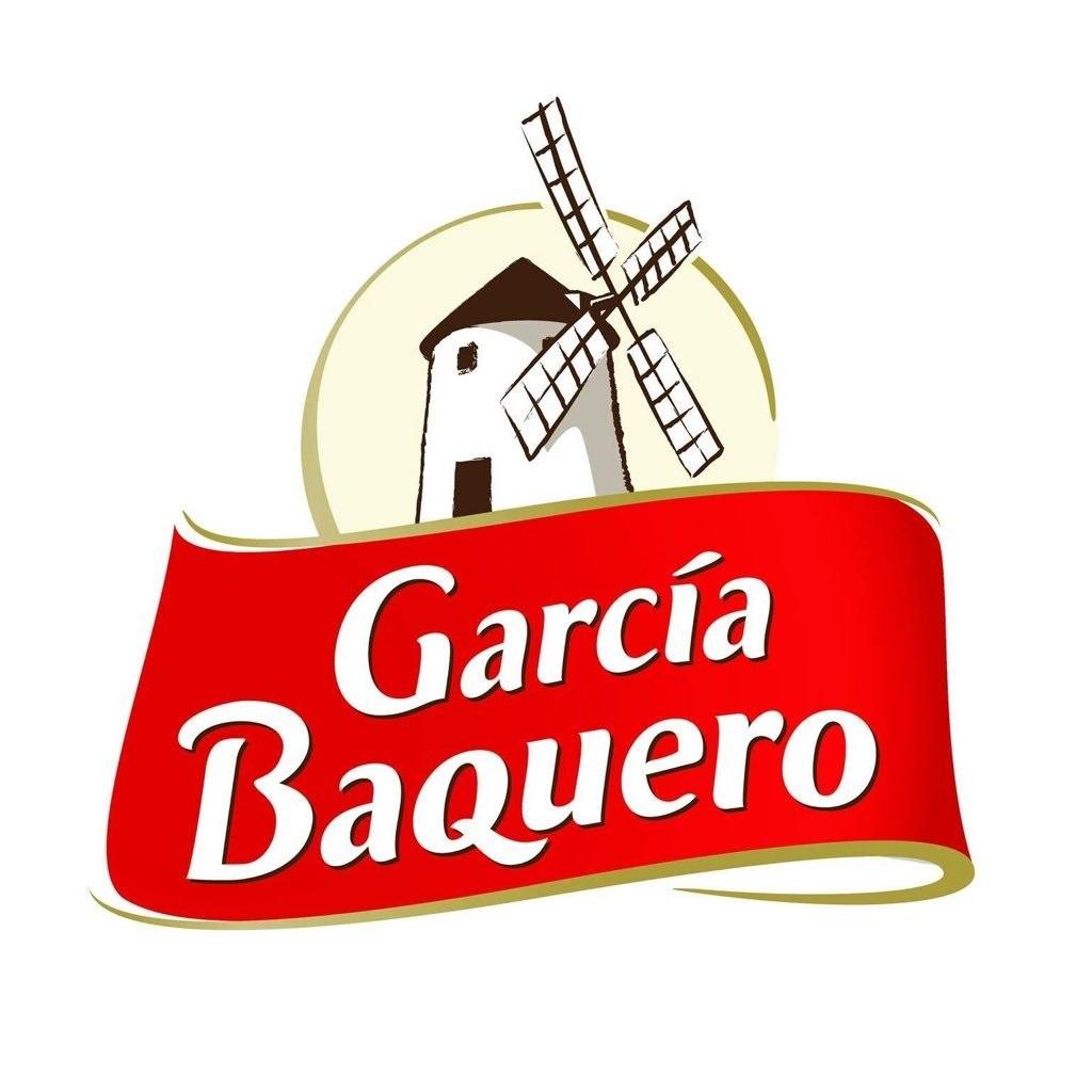 GARCÍA BAQUERO