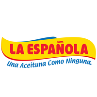 LA ESPAÑOLA