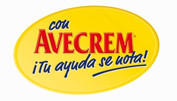 AVECREM
