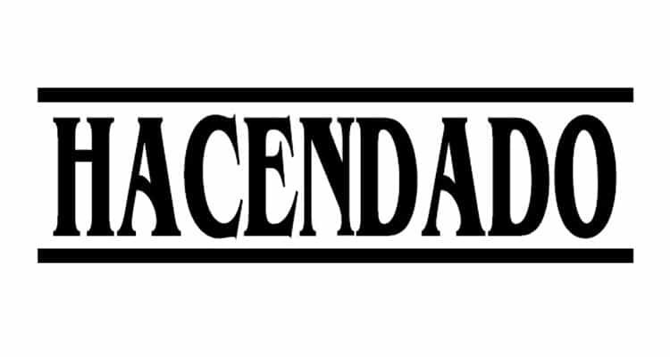 HACENDADO