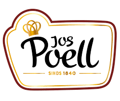 JOS POEL