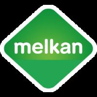 MELKAN