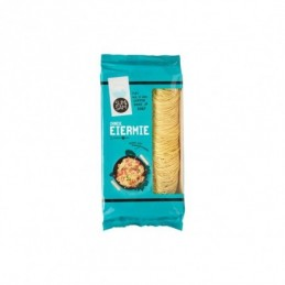 SUM & SAM CHINESE MIE 250 GR.