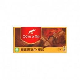 COTE D'OR BONBONBLOC...