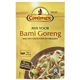 CONIMEX MIX VOOR BAMI...