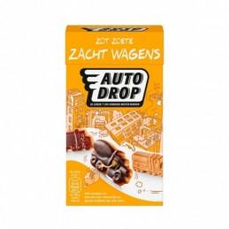 AUTODROP ZACHT WAGENS 235 GR.