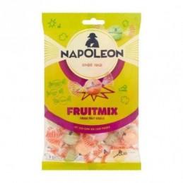 NAPOLEON FRUITMIX 200 GR.