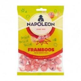 NAPOLEON FRAMBOOS 150 GR.