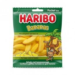 HARIBO BANANEN 70 GR.
