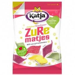 KATJA ZURE MATJES 275 GR.