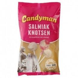 CANDYMAN SALMIAKKNOTSEN 140...