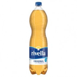RIVELLA FLES 1500 ML.