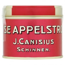 CANISIUS APPELSTROOP BLIK...
