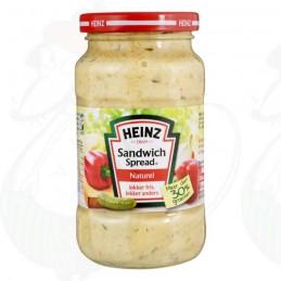 HEINZ SANDWICH SPREAD...