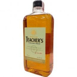 TEACHER'S PET. 1 LTR.
