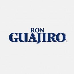 GUAJIRO DORADO PET. 1 LTR.